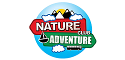 Nature Adventure Club