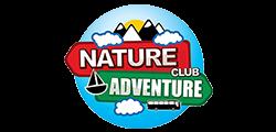Nature Adventure Club