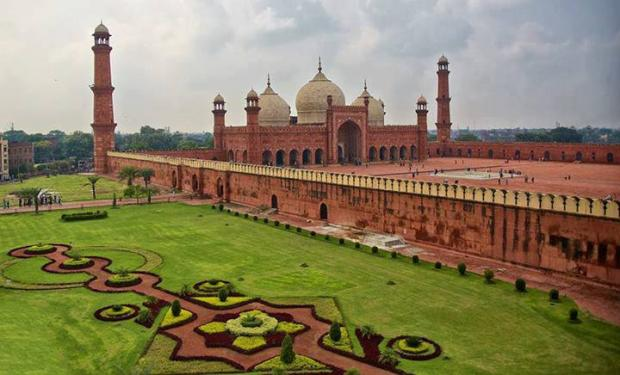 Lahore Tour Package